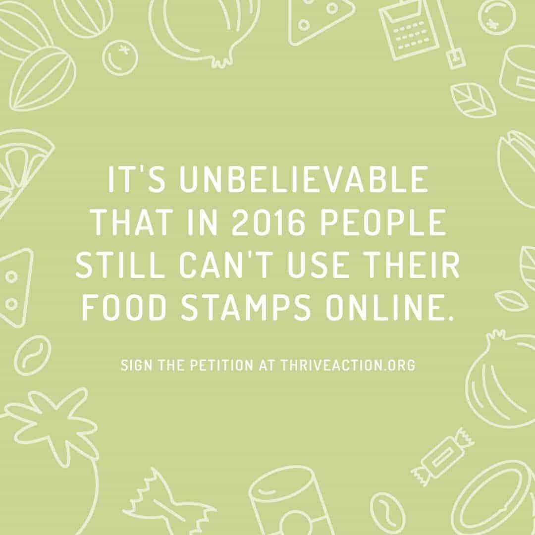 FoodStampsCampaign_Instagram_4 Food stamps