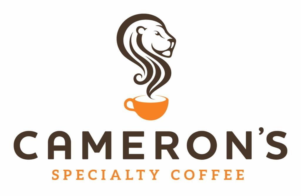 Camerons_Logo_Final