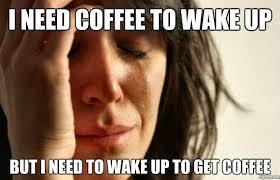 wakeuptogetcoffee
