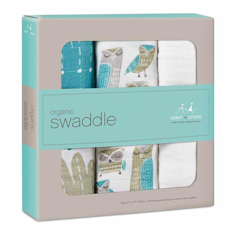 9122_2-swaddle-muslin-organic-blue-owl-wise-guy