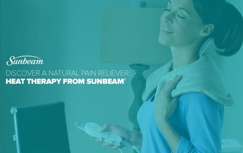 sunbeam_wellnessmom_asset11-1