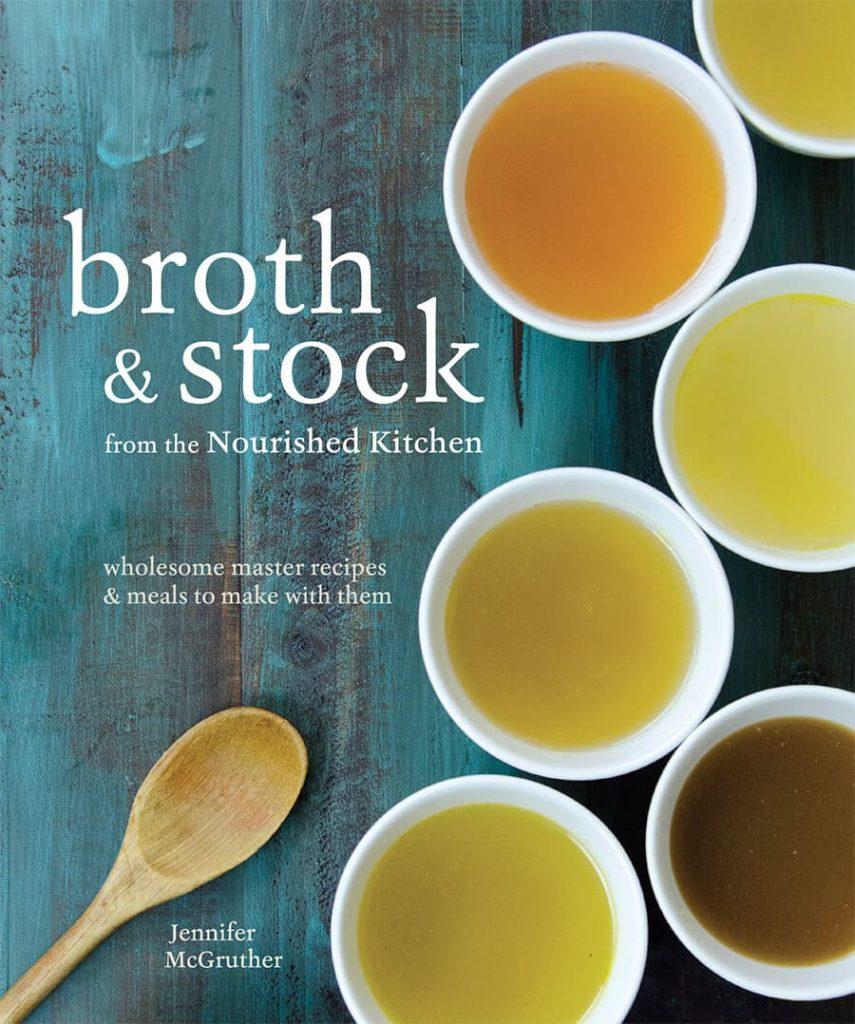 book-broth-nourishedkitchen