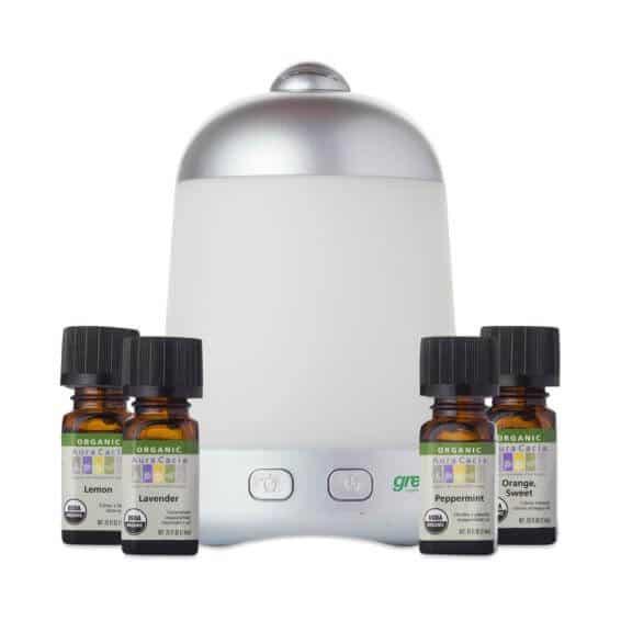 bundle_aromatherapykit_thrivemarket