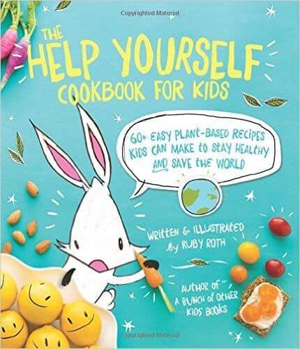 helpyourselfcookbook