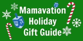 Gift Guide: Mamavation Eco-Friendly & Wellness Guide 68