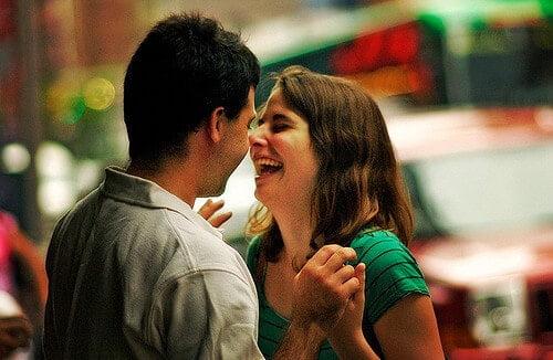 Happy_couple Maca root