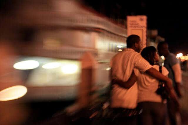 Night_couple maca root