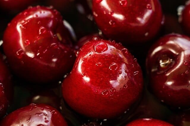 apples-918953_640 Organic food