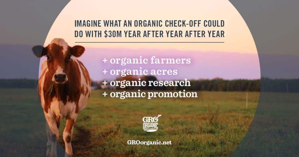 GroOrganic-organic-check-off-program