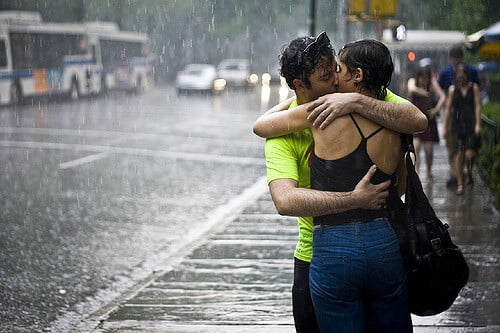 rain_couple maca root