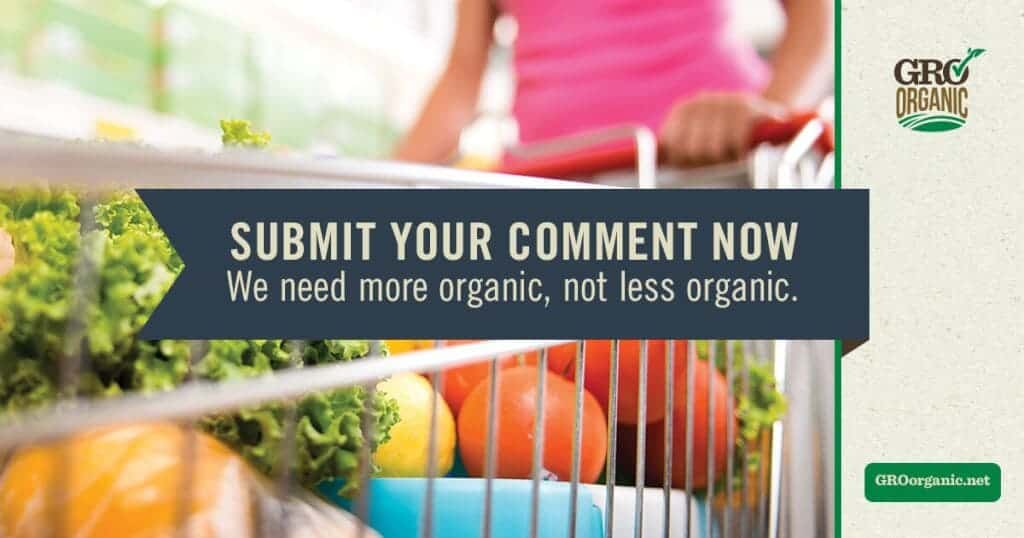GroOrganic-organic-check-off-program-comments