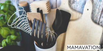 12 Reasons to Ditch Plastic Cooking Utensils 9