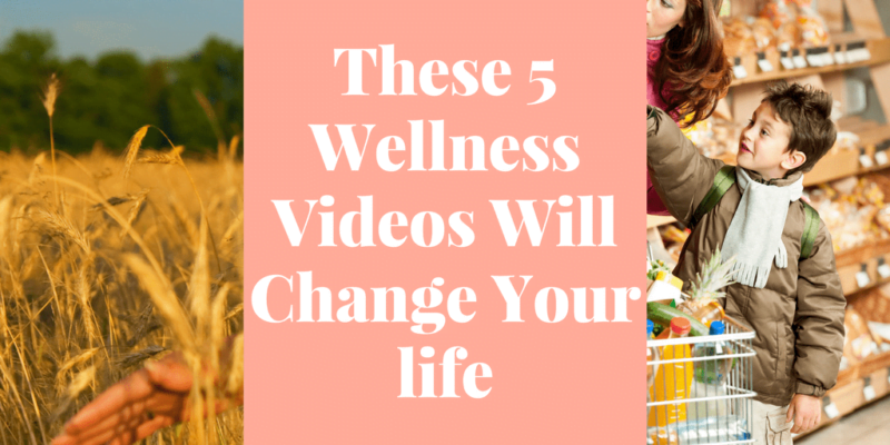 These 5 Videos About Consumer Products & Chemicals Will Change Your Life