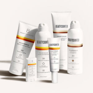 Protection From the Sun: 20 Safest Sunscreens for Your Family This Summer 28