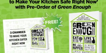 green enough free ebook