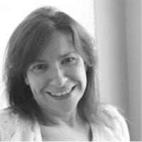 Gina Badalaty, Mamavation Contributor & Researcher