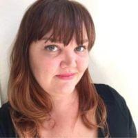 Megan McClain, Mamavation Contributor & Researcher