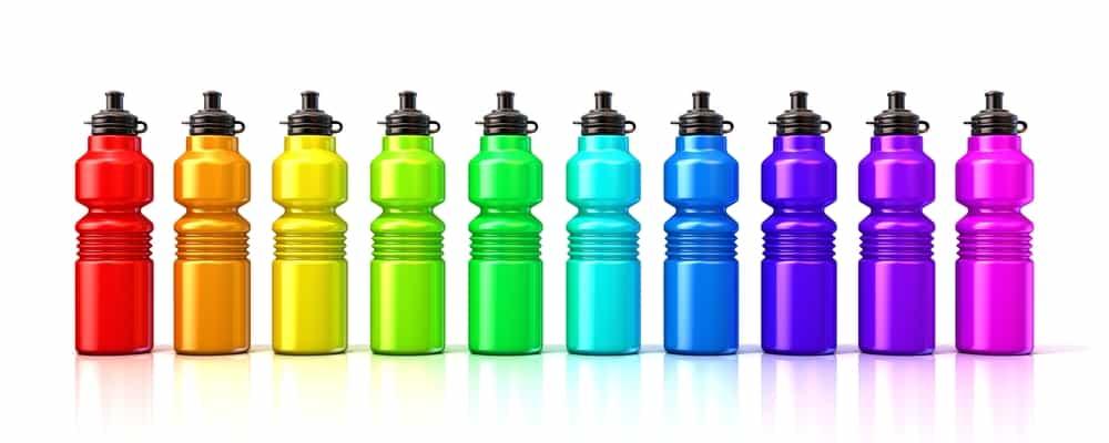 BPA, BPS & BPAF