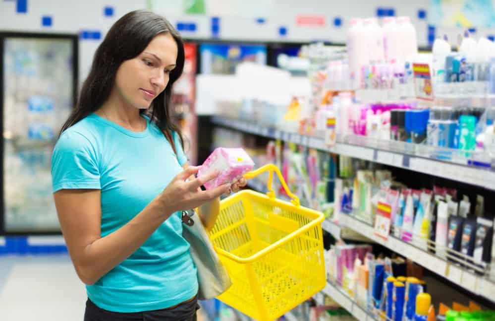 safer tampon investigation