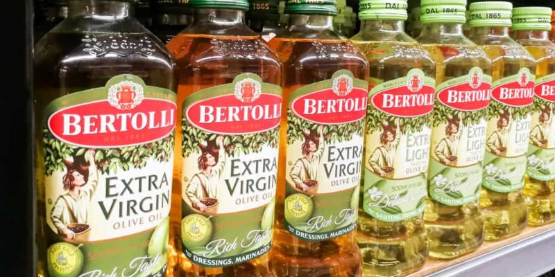 Bertolli Olive Oil Threatens to Sue Mamavation For Reporting on UC Davis Study 5