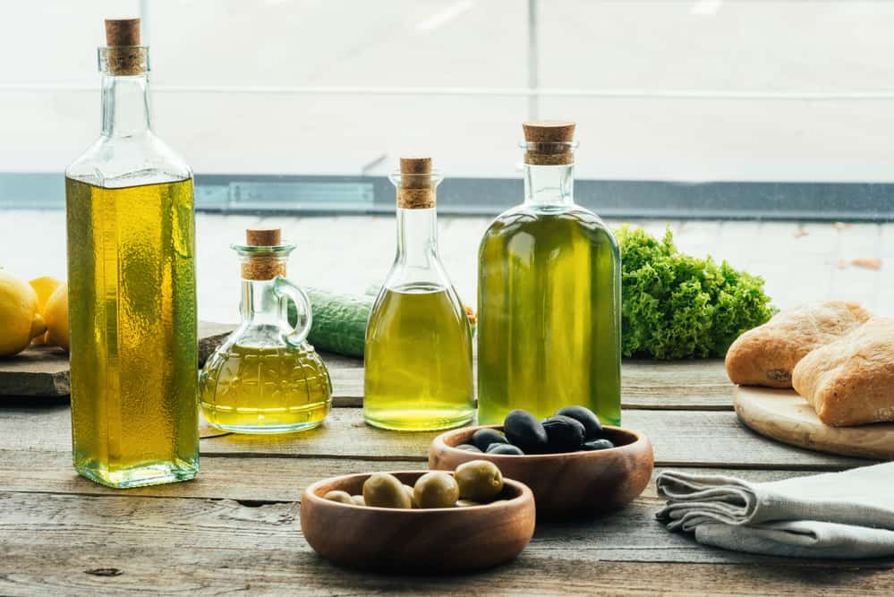 Bertolli Olive Oil Threatens to Sue Mamavation For Reporting