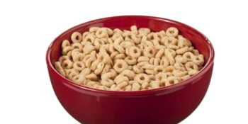 Oat Cereals & Granola Bar Product Investigation: Glyphosate Pesticide Levels in Popular Foods 20