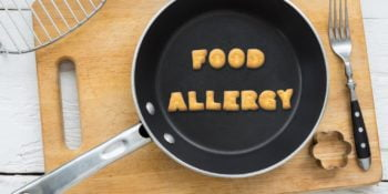 Top Tips for Taking for Your Child with Allergies to a Restaurant 3