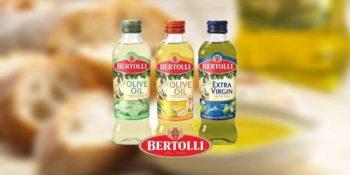 Bertolli Threatens to Sue Mamavation