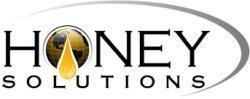 certified glyphosate residue free brands
