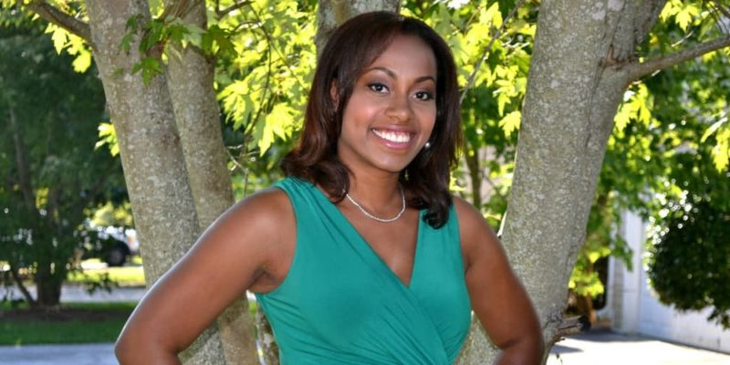 Meet Ari Adams! The ShiftCon CEO Setting the Table for the New Shift 4