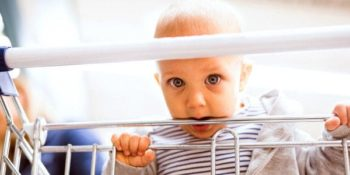 SIGN THIS PETITION: Evidence Proves BPA is Dangerous--Demand Congress Ban Bisphenols NOW! 3