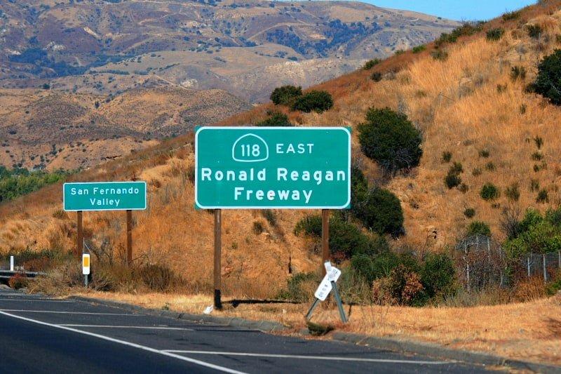 Rocketdyne partial nuclear meltdown Simi Valley