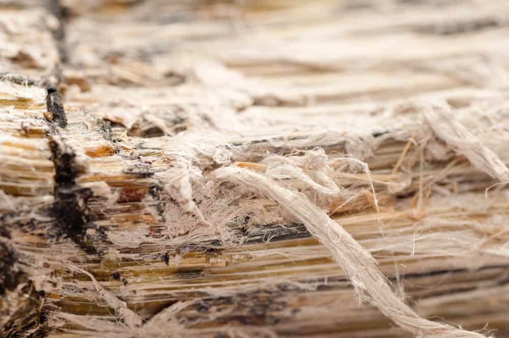 5 ways asbestos can affect your family