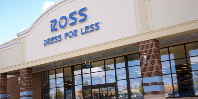 jewelry at ross, nordstrom rack and papaya test for cadmium