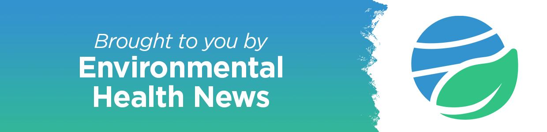 latest environmental news