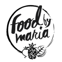 Food by Maria