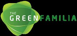 The Green Famila