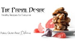 The Primal Desire