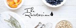 The Rawtarian