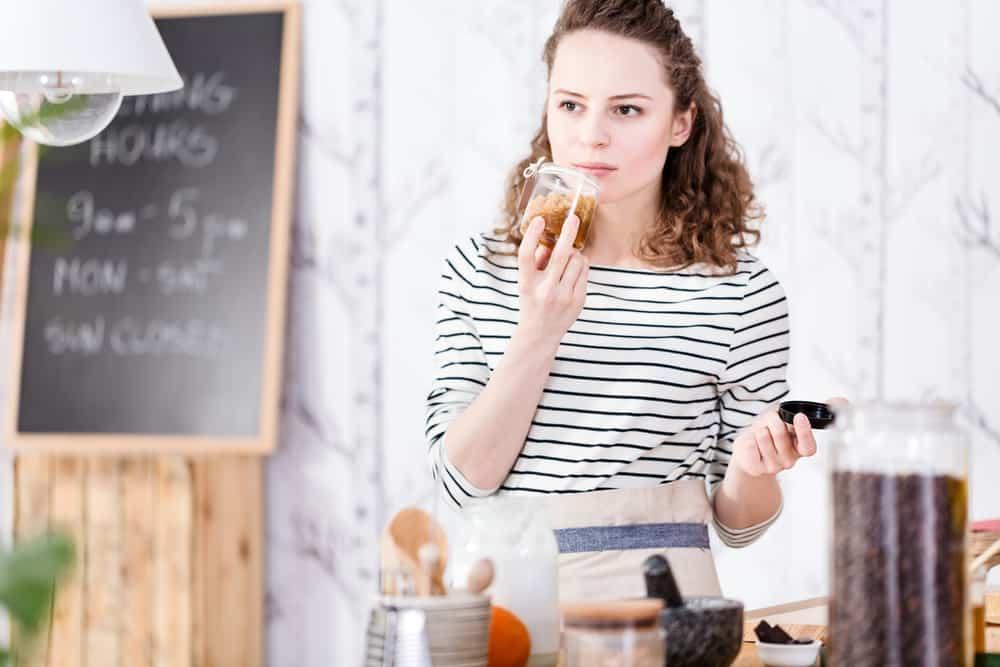 DIY natural homemade hair detangling recipes