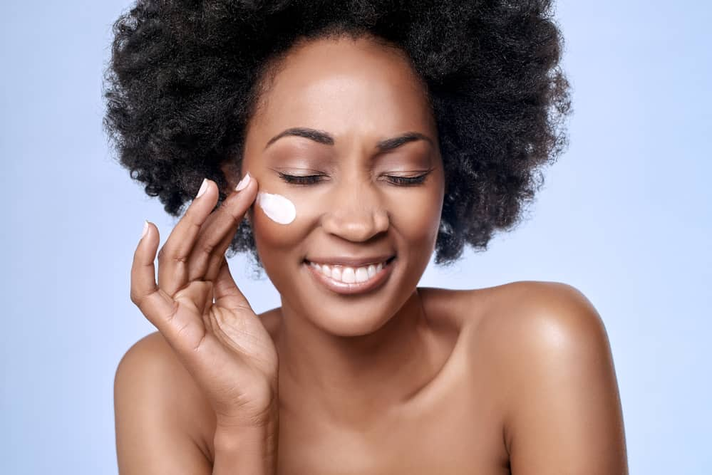 DIY natural facial moisturizer recipes