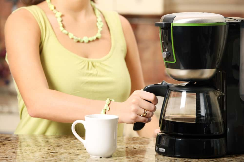 nontoxic small kitchen appliances
