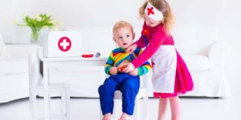 PFAS chemicals make vaccines less effective