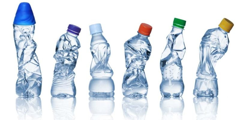 Experts Recommend 7 Steps To Reduce Dangerous Plastic Exposure 8