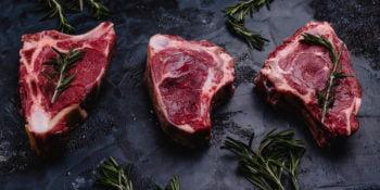 Meat Certifications: Organic, Grass-fed, Kosher & Halal 7