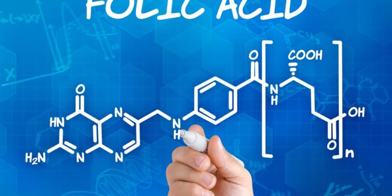 Could Folic Acid Be Making You Sick? MTHFR & The Genetic Road to Happiness 1