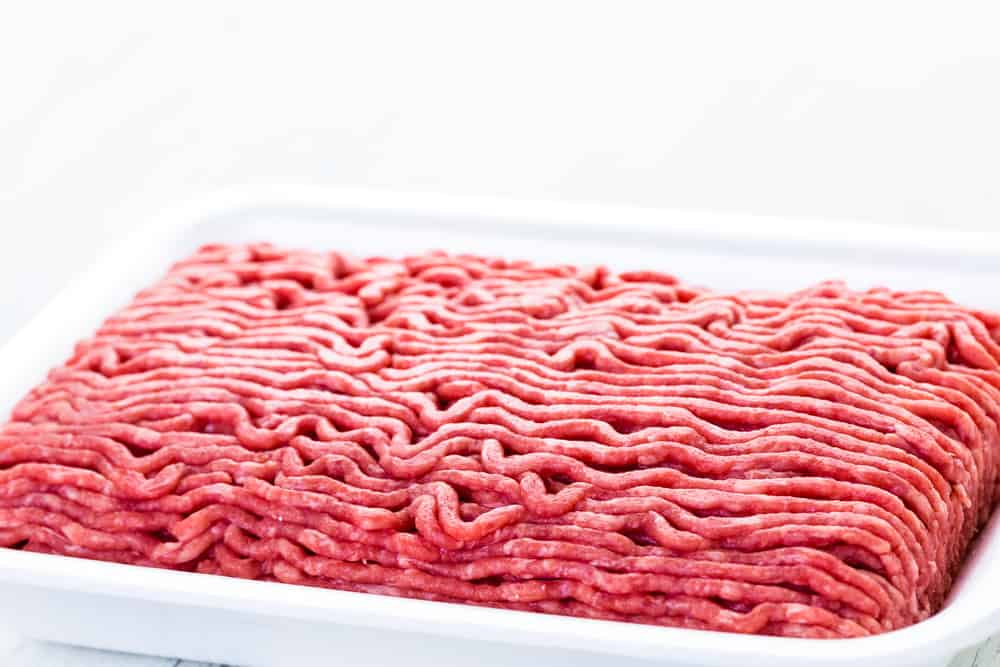 pink slime is now renamed ground beef