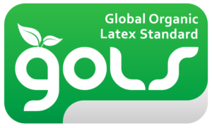 GOLS certification latex