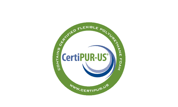 certipur-us mattress certification