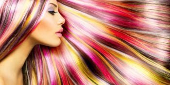 How Toxic Is Your Hair Dye? Best & Worst Hair Color Brands